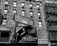 Phantom Marquee