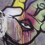 """Imagekind"" by lavictoria"