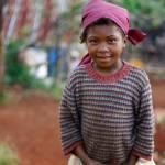 """Children of Seguin, Haiti"" by JasonHarper"