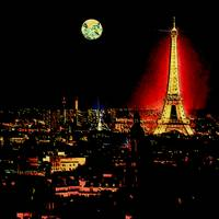 paris-at-night2_vectorized
