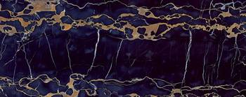 marble_3 abstract illustration for interior decora