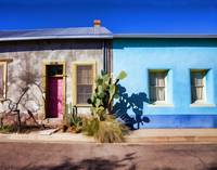 11x14x300 tucson homes_BUZZ