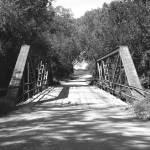 """""""Boone Bridge"""" by TiffanyNiewohner"""