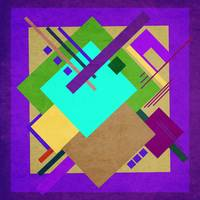 Brahaus abstract