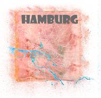 Hamburg_Germany_Clean_Iconic_City_Map