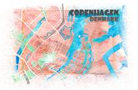 Copenhagen_Denmark_Clean_Iconic_City_Map