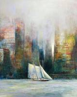 Sail in the City 2