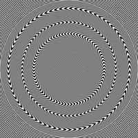 Optical Illusion - Hypnosis made easy