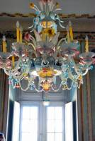 TheMuranoChandelier