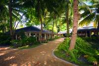 green-hideaway-royal-island-resort-maldives-jenny-