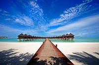 idyllic-symmetry-water-villas-maldives-jenny-rainb