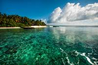 emerald-purity-kuramathi-resort-maldives-jenny-rai