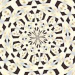 """""""Paper Snowflake"""" by JamieB"""