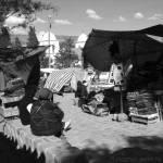 """""""Feria artesanal de Humahuaca"""" by MauroK"""
