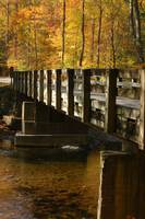 TN_Smokies_LittleRiverBridgeMetcalfBottoms_110207