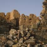 """""""Arafah Ruins"""" by kevin_haroun"""