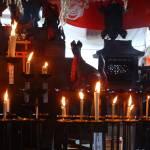 """Inari Shrine"" by kevin_haroun"