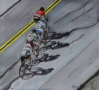 Crosswind_Paceline_Shadows