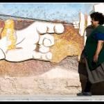 """""""You... yeah you! [@Humahuaca]"""" by szaqii"""