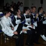 """MusicalChairs.JPG"" by HockeyNuts"