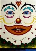 ''THE CLOWN''
