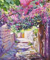 BOUGAINVILLEA LANE fa
