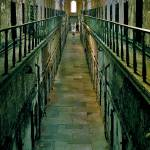 """Cell Block 7"" by JCasey"