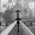 """spokes"" by jamesgalpin"