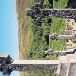"""Celtic Crosses"" by carolcam"