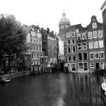 """Amsterdam Morning"" by elliot23"