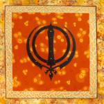 """Khanda 2"" by SikhPhotos"