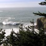 """""""Oregon Coast"""" by maestudio"""