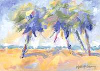 McGarryC-Palms with painting knife 7x5 880 pc v2