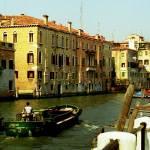 """""""Venice"""" by xuxxy"""