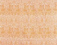 William Morris~William Morris Design