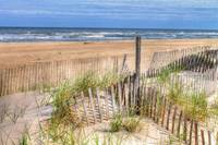 OBX,OUTER BANKS NC,NAGS HEAD,CURRITUCK,COROLLA