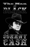 The Man In Black - Johnny Cash