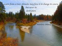 Matshona Dhliway Poetry-Quotes Art Prints