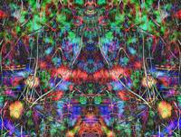 ABSTRACT #1 ON 10 MAY 2020, Edit G