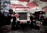 American Willys