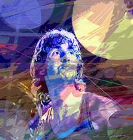 NICK MASON THE BEAT