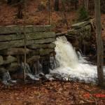 """pudden falls"" by bigfigyogi"