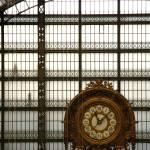 """Timeless Paris"" by sphynge"