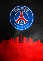 Paris Saint Germain 4