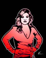 Kelly Clarkson | Pop Art