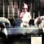 """bottomsUP001"" by idreambig"