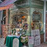 """Ginger Breads Ocean Grove NJ"" by Erictakespictures"