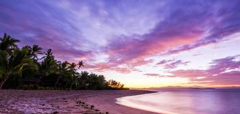 Fiji  Beautiful picture