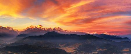 Nepal Beautiful picture
