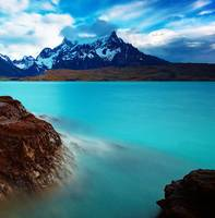 Chile Beautiful picture